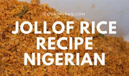 jollof-rice-recipe-for-nigerian