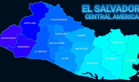 facts of el salvador interesting facts about el salvador fun facts about el salvador el salvador culture facts san salvador facts el salvador history facts el salvador facts for kids cia world factbook el salvador salvador facts cia factbook el salvador 3 facts about el salvador 5 facts about el salvador 10 facts about el salvador el salvador cia factbook important facts about el salvador cool facts about el salvador facts about el salvador food 3 interesting facts about el salvador el salvador beaches facts interesting things about el salvador fun facts about san salvador el salvador flag facts interesting facts about san salvador el salvador historical facts 5 interesting facts about el salvador