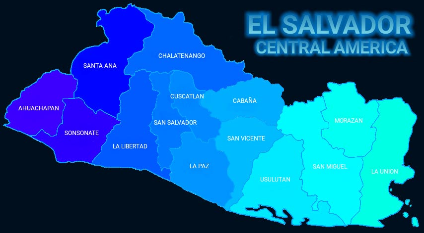 130 Facts of El Salvador Everyone Should Know
