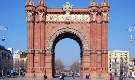 interesting facts about barcelona fun facts about barcelona cool facts about barcelona interesting things about barcelona