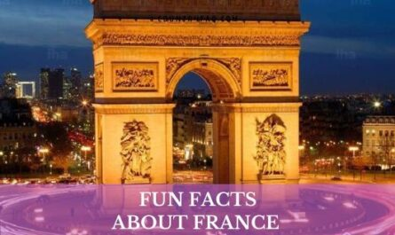 interesting facts about france fun facts about france interesting facts about paris fun facts about paris 25 interesting facts about france fun facts about france for kids 10 interesting facts about france 5 interesting facts about france interesting facts about france for kids weird facts about france interesting things about france amazing facts about france 5 facts about paris fascinating facts about france 3 interesting facts about france fun facts about paris france random facts about france 18 interesting facts about paris five interesting facts about france cool facts about paris interesting things about paris interesting facts about paris france 10 fun facts about france 10 interesting facts about paris 5 interesting facts about paris 5 fun facts about france unknown facts about france amazing facts about paris weird facts about paris strange facts about france some facts about france fun facts about paris for kids 30 interesting facts about france unique facts about france three interesting facts about france crazy facts about france interesting information about france fun facts about marseille some interesting facts about france 6 facts about france random facts about paris amazing facts of france 2 interesting facts about france good facts about france ten interesting facts about france an interesting fact about france interesting facts about france culture fun facts about france culture 10 amazing facts about france 3 fun facts about france unknown facts about paris 3 interesting facts about paris something interesting about france most interesting facts about france interesting about france two interesting facts about france important facts of france other interesting facts about france 10 fun facts about paris some facts about paris interesting facts about france in french one interesting fact about france cool france facts paris fun facts for kids 5 fun facts about paris france fascinating facts 4 interesting facts about france best facts about franc