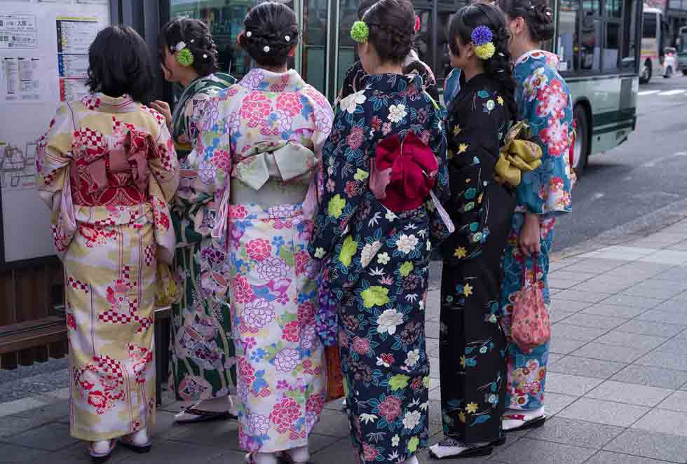 japan facts interesting facts about japan fun facts about japan all about japan japan facts for kids cia world factbook japan japan geography facts 40 fun facts about japan japan history facts interesting places in japan trivia about japan cia factbook japan cool facts about japan interesting things about japan history of japan for kids fun facts about japan for kids tokyo interesting facts fact about tokyo interesting in japan fun fact about tokyo shibuya crossing facts basic facts about japan 10 amazing facts about japan 10 facts about japan amazing facts about japan japan facts and history 5 facts about japan kyoto facts tokyo facts for kids ancient japan facts japan facts 2018 japan facts and information japan information for kids 5 interesting facts about japan interesting facts about japan for kids important facts about japan 3 facts about japan japan fact file 10 interesting facts about japan world factbook japan random facts about japan japan flag facts kyushu facts honshu facts hokkaido facts historical facts about japan five facts about japan unknown facts about japan crazy facts about japan 3 interesting facts about japan japan environment facts tourism in japan facts shikoku facts top 10 facts about japan 40 facts about tokyo some facts about japan kyoto fun facts trivia in japan curiosities about japan interesting facts about kyoto 10 facts about tokyo 10 fun facts about japan mount fuji japan facts 20 facts about japan amazing facts about japan in hindi japan fast facts tokyo facts and information factslides japan unique facts about japan some interesting facts about japan japan country facts interesting information about japan interesting facts about tokyo japan trivia of japan 50 facts about japan japan info for kids ten facts about japan 100 facts about japan fascinating facts about japan quick facts about japan unusual facts about japan fun facts about kyoto cool facts about tokyo key facts about japan 15 facts about japan facts about kobe japan ki