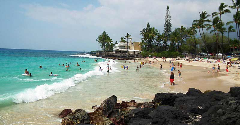 100 Interesting Facts to Know About Hawaii Island