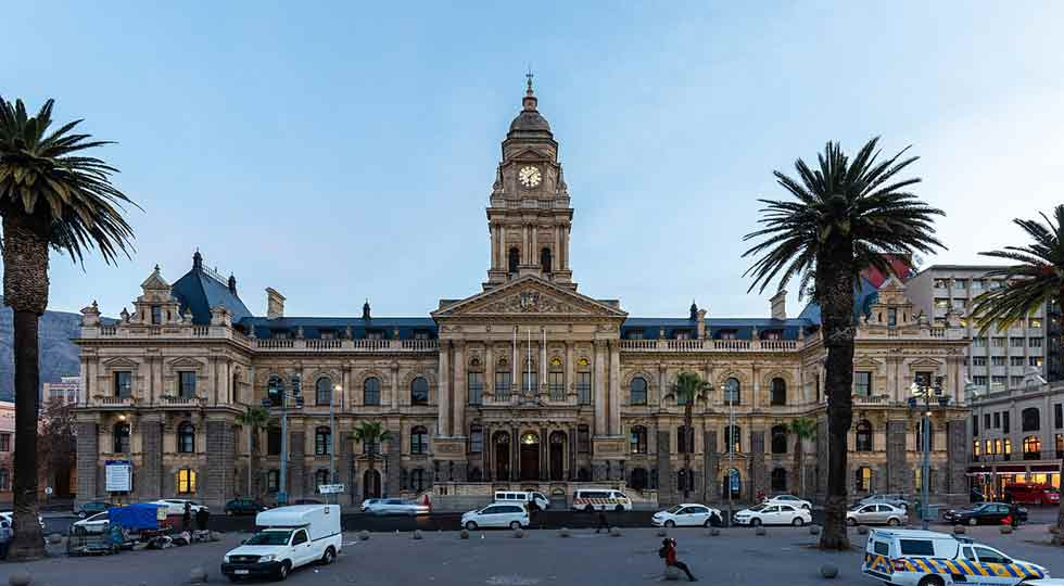 facts cape town interesting facts about cape town fun facts about cape town cape town south africa facts quirky facts about cape town short fun facts about cape town cape town facts for kids cape town tourism facts