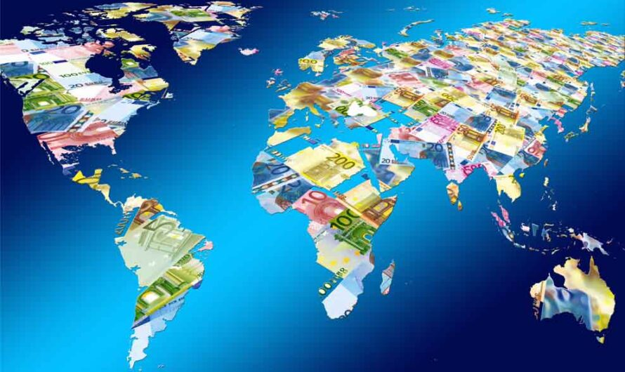 Country Currency List –  International Currencies | Currency Codes