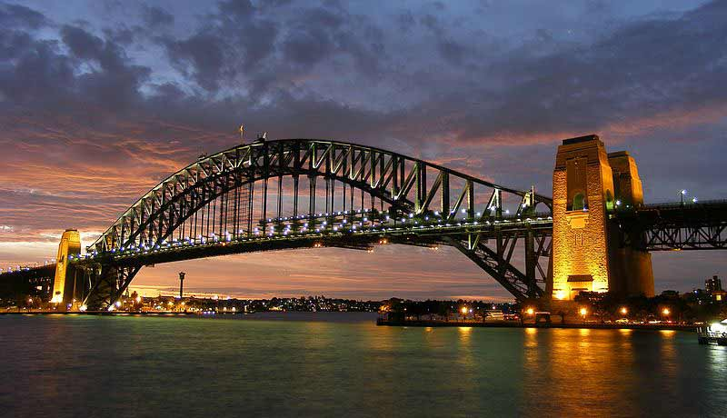 150 Interesting Facts about Sydney Australia