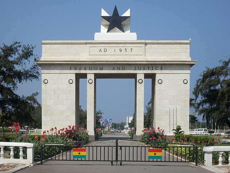 fun facts about ghana interesting facts about ghana culture some interesting facts about ghana interesting things about ghana amazing facts about ghana facts ghana ghana history facts interesting facts about ghana ghana facts for kids ghana culture facts cia world factbook ghana cia factbook ghana 5 facts about ghana ghana tourism facts weird facts about ghana facts about cocoa in ghana 10 facts about ghana ghana government facts ghana facts wikipedia ghana rainforest facts ghana facts and information world factbook ghana fun and more ghana important facts about ghana facts about ghana africa ghana information facts 3 facts about ghana life in ghana facts 100 facts on ghana ghana geography facts historical facts about ghana five facts about ghana ghana country facts ghana factbook