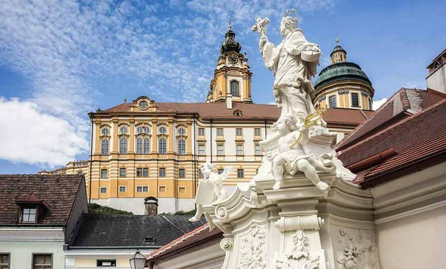 200 Interesting Facts about Austria – Past and Present
