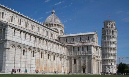 italy fact facts about rome italy fun facts interesting facts of italy venice facts italy facts for kids fun facts about italy for kids cia world factbook italy sicily facts italy history facts fun facts about venice venice italy facts rome interesting facts facts about rome italy tuscany facts funny facts about rome facts about rome history venice history facts italy facts and information venice facts for kids facts about rome for kids 5 facts about italy history of italy for kids italy information for kids naples facts interesting facts about italy for kids italy economy facts sardinia facts lazio facts florence italy facts venice interesting facts friuli venezia giulia facts 10 shocking things about italy 3 facts about italy important facts about italy 10 funny facts about venice veneto facts emilia romagna facts rome today facts italy flag facts molise italy facts facts about modern rome 5 facts about rome cinque terre facts basilicata facts italy facts and history facts about milan italy facts about italy 2018 italy landmarks facts fun facts about venice italy italy cia factbook facts about naples italy cool facts about rome 25 facts about italy fun facts about italy 2018 italy geography facts kids world travel guide italy fun facts about rome italy interesting facts about venice italy world factbook italy sicily fun facts 5 fun facts about venice italy venice canals italy facts venice facts and geography italy tourism facts puglia facts naples italy history facts 5 fun facts about italy verona italy facts fun facts about tuscany 10 facts about venice interesting facts about rome italy liguria facts italy facts 2018 naples fun facts important facts about rome sicily history facts verona fun facts basic facts about italy venice information and facts rome information and facts historical facts about rome italy fast facts italy population facts venice italy history facts italy transportation facts italy facts for children lombardia facts interesting things in ital