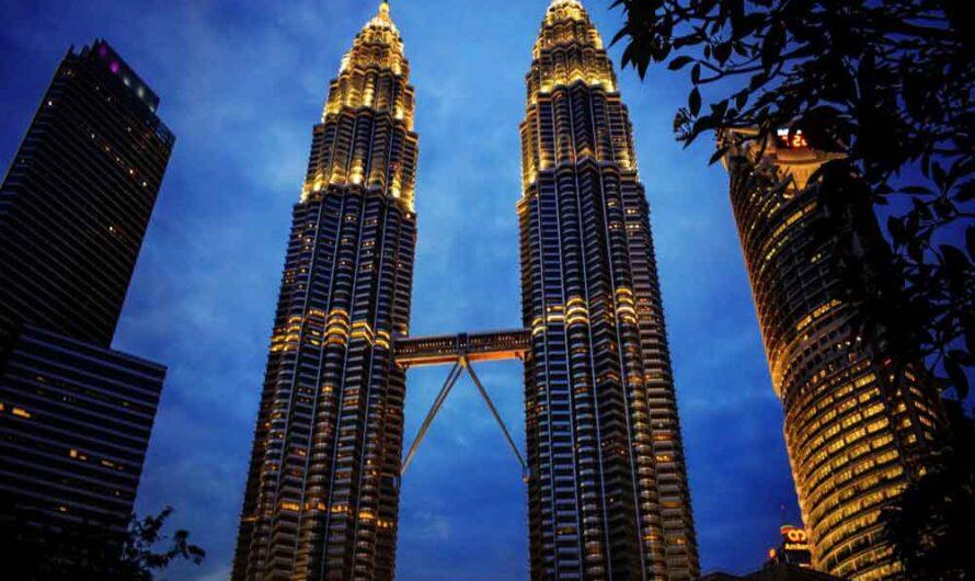 60 Kuala Lumpur City Malaysia Interesting Fun Facts