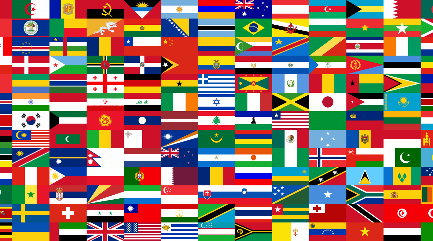 country flag list world flags list national flag list flag names of all countries list of countries and their flags list of african flags list of countries and flags list of all country flags flag and names of all countries name of all flags in the world list of latin american flags list of world flags by color top 10 most beautiful flags in the world largest flag in the world list top 10 beautiful flags in the world top 10 flags in the world list of country flags with names flag list with country name list of all flags in the world country flags containing green fight list country flags containing white fight list top ten beautiful flags in the world country flags containing red fight list country flags containing blue fight list top 10 beautiful flag in the world flag list of countries top 10 most beautiful flag in the world flag and country name list world country flag list world all country name list with flag list of countries with their flags country with flag list list of countries flags in the world list of country flags and names top 10 best flags in the world flags list of the world european countries flag list world flags list with name top 10 national flags flags of the world alphabetical order flags of the world list with pictures top 10 beautiful flags of the world list of country flags with pictures top ten most beautiful flags in the world list of african countries and their flags list of national flags of countries all country name and flag list list of most beautiful flags in the world all country flags with name list show all the flags of the world list of arab flags all country flags and names list all flags in alphabetical order top ten flag in the world all country flags in alphabetical order list of asian country flags list of countries with red white and blue flags top 5 beautiful flags in the world list of countries and flags in the world african countries and flags list list of all countries and their flags country flags containing blue lis