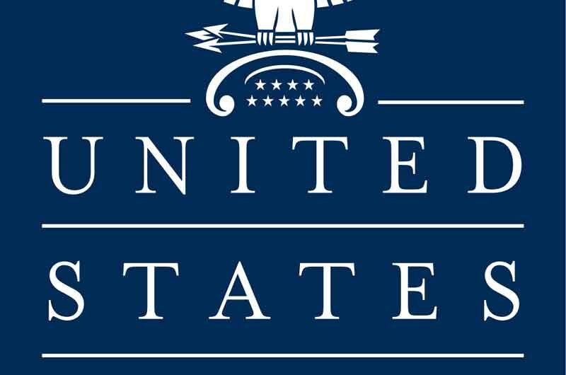List of Current United States Senators of the Congress
