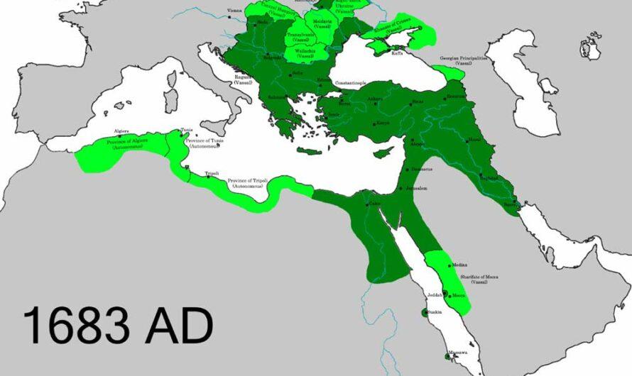 83 Turkish Ottoman Empire Interesting Fun Facts