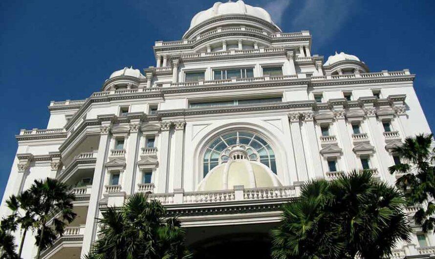 45 Interesting Fun Facts About Surabaya Indonesia
