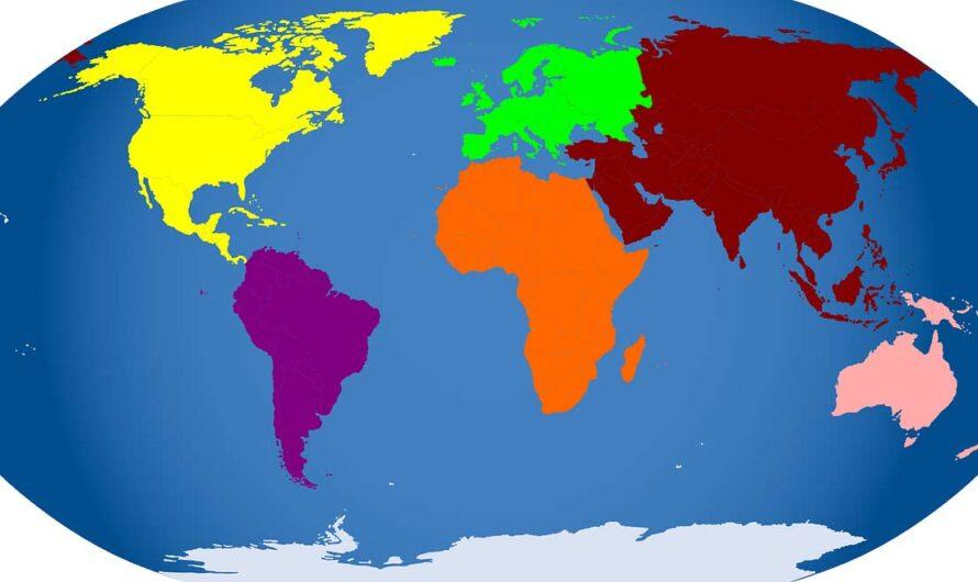 Country Code List – Alpha-2 | Alpha-3 | Numeric | Phone