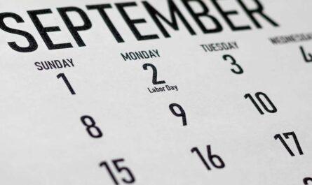 National-Days-in-september