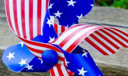 US National Holidays