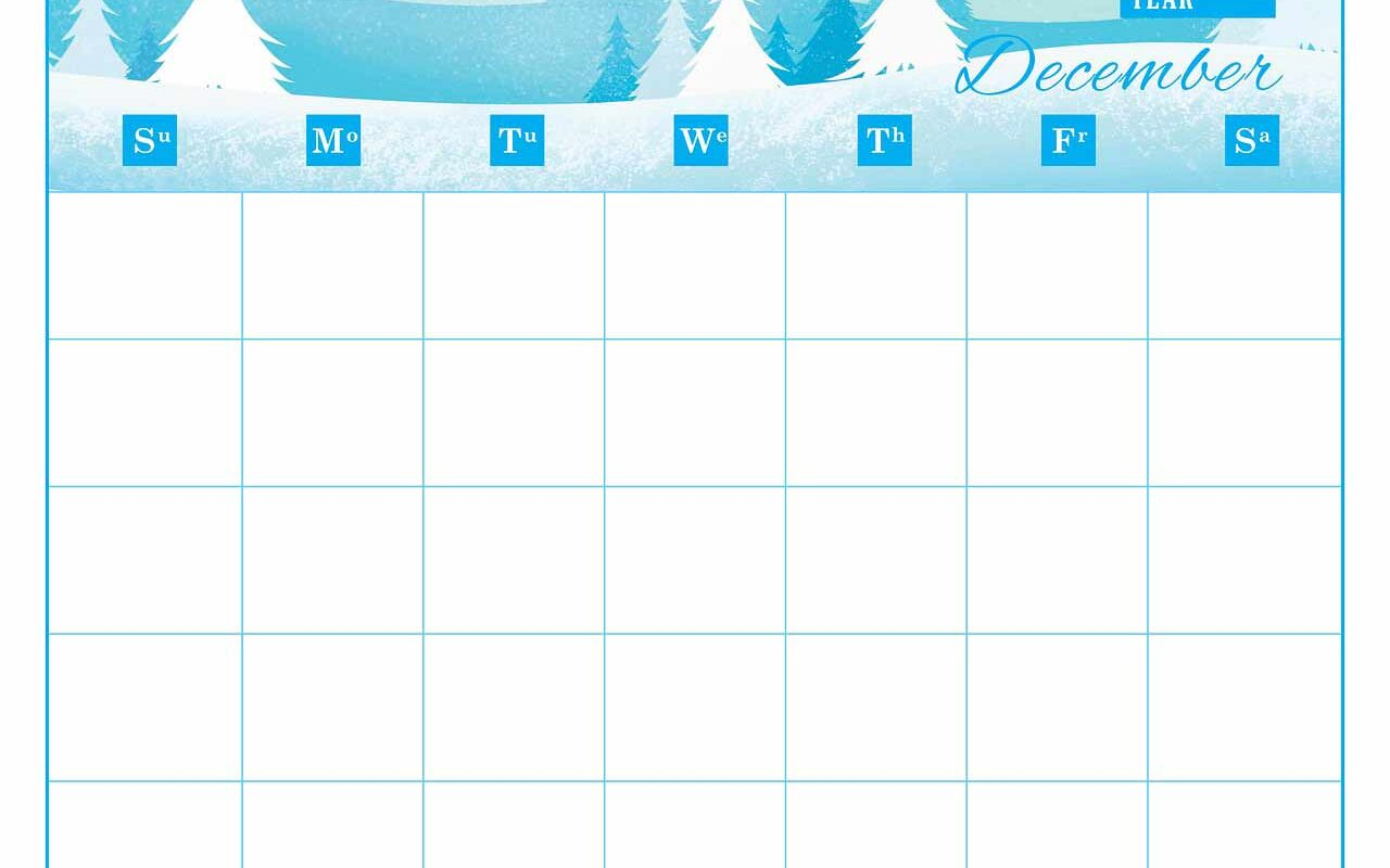 National Days in December