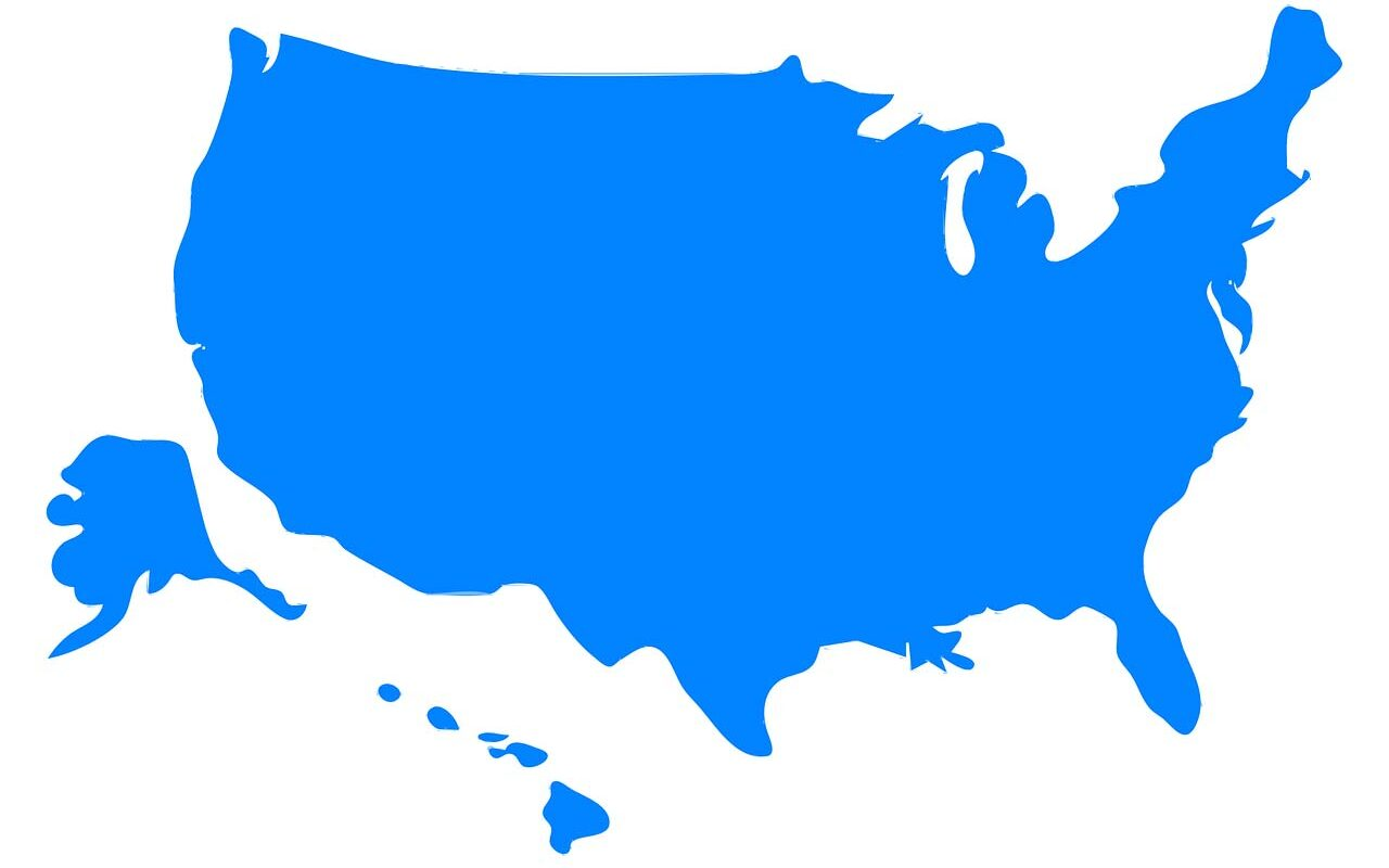 us states facts