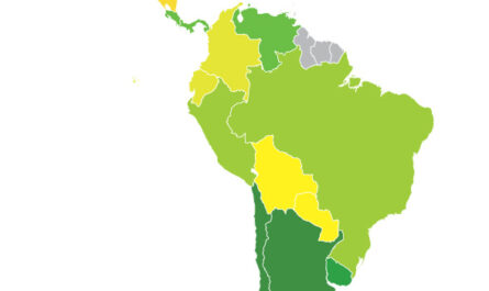 Latin American Countries latin american countries the countries of south america central american countrie latin countries south america states richest country in south america poorest country in south america all countries in south america best countries to visit in south america south america largest country mexico latin america latin america country list latin america brazil costa rica in south america south america safest country canada is south america latin american independence most populated country in south america latin america and south america things to do in south america poorest country in central america uruguay south america colombia latin america all latin countries slavery in latin america poorest country in latin america richest country in latin america best country to live in south america latin countries list peru latin america most populous country in south america richest country in central america chile latin america paraguay south america seterra latin america largest country in latin america latin america south america latin america and caribbean countries central and south america countries central america and south america costa rica latin america best country in latin america smallest country in latin america best countries to visit in central america latin american nations all countries in latin america south america independence latin america and central america cuba in south america developing countries in south america central america countries list latin american independence day nations in south america central america and caribbean countries mexico and south america name of south america countries number of country in south america caribbean and latin america best country south america south america guatemala central america south america countries included in latin america safest country latin america latin america haiti countries in south america to visit best countries in latin america to visit wealthiest country in south ameri