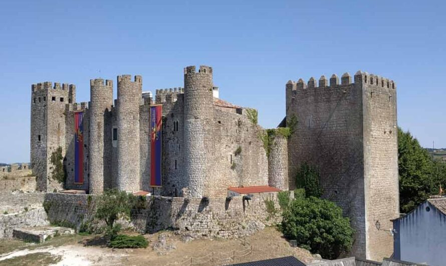 40 Interesting Things about Portugal Every Traveler Must Know