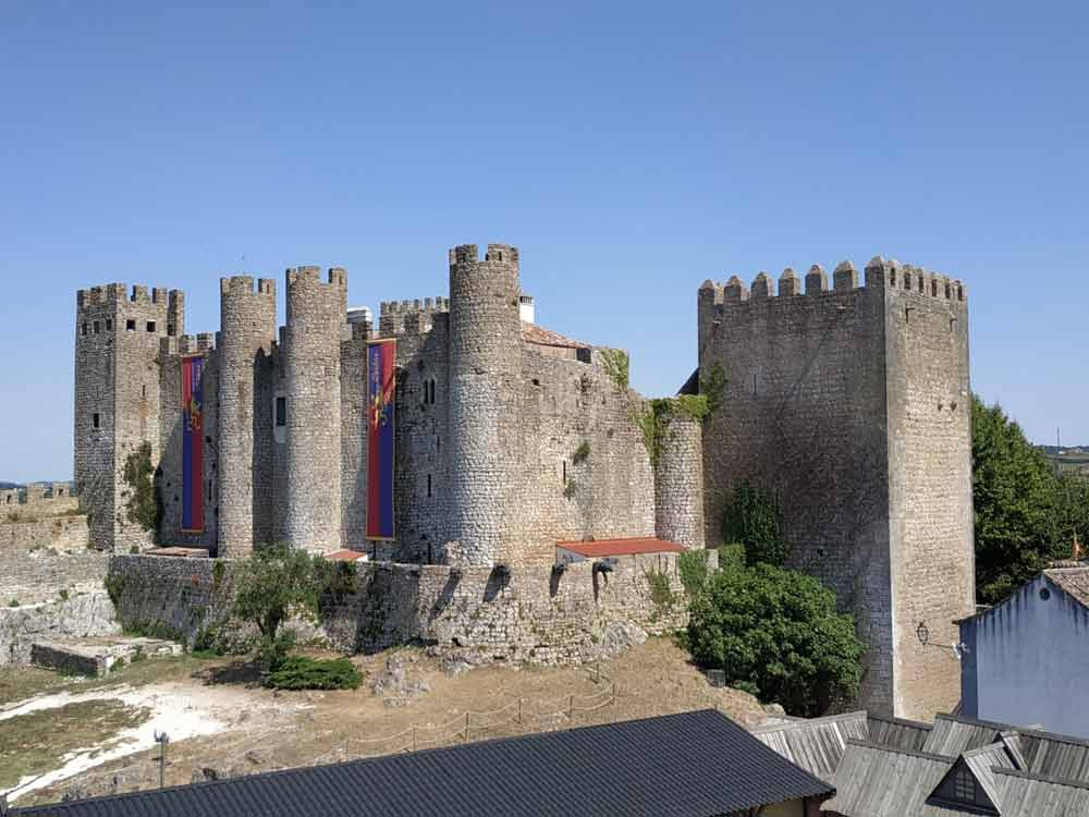 interesting things about portugal