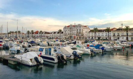 amazing facts about portugal