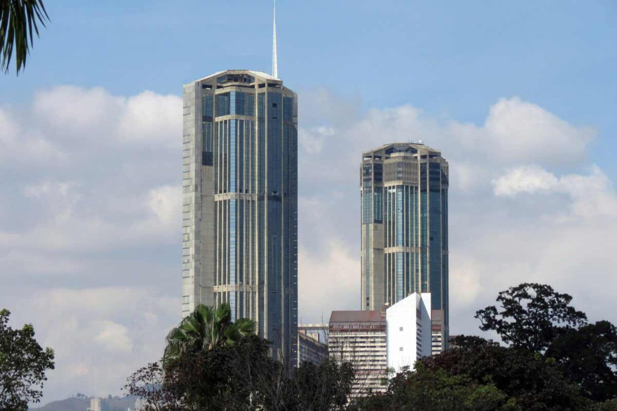Caracas, Venezuela Surprising and Interesting Facts