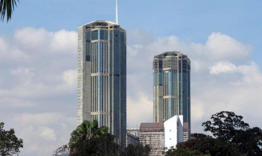 22 Caracas, Venezuela Surprising and Interesting Facts