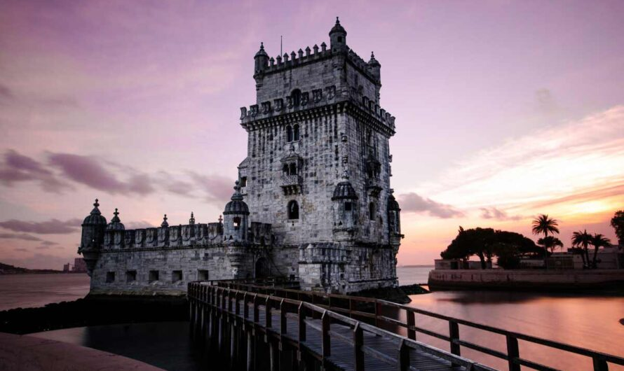 38 Cool Fun Interesting Amazing Surprising Facts about Portugal