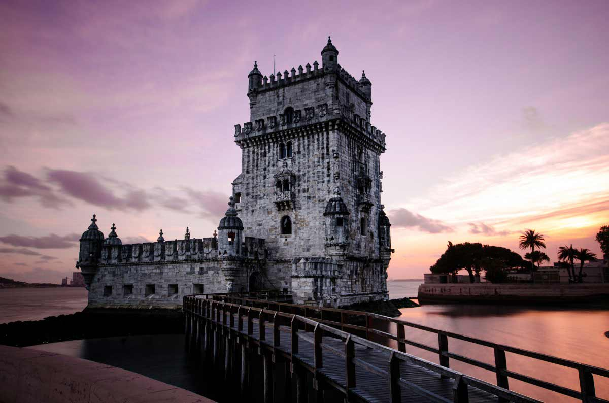 cool facts about portugal